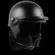 udt ultimate riot helmet