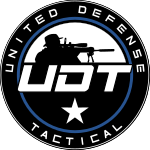 United Defense Armor
